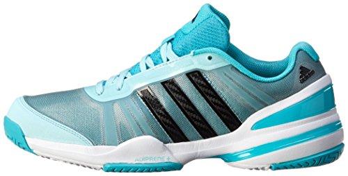 Adidas Performance Women S Cc Rally Comp W Tennis Shoe