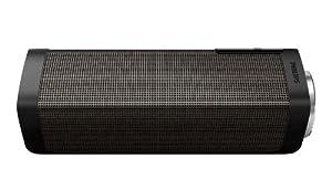 Philips SB7100 Enceinte portable Shoqbox Bluetooth sans fil 8W Noire