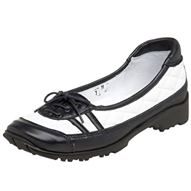 Www Sesto Meucci Golf Shoes For Women