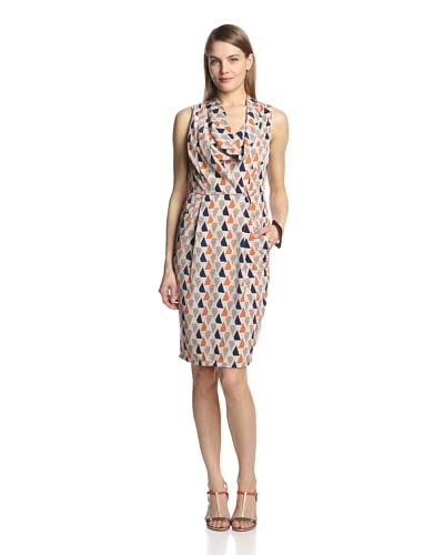Eva Franco Women's Arianna Dress
