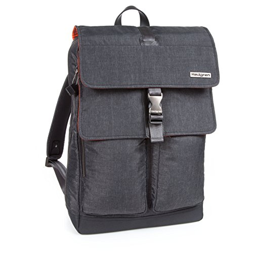 hedgren-umhangetasche-45-cm-1755-liters-dark-grey