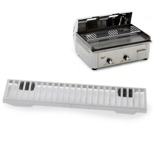 roller grill rgr53176 grille pour plancha grills et planchas. Black Bedroom Furniture Sets. Home Design Ideas