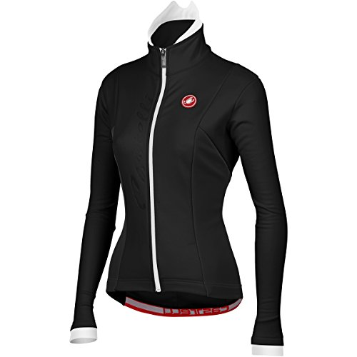 Castelli 2014/15 Women's Magia Cycling Jacket - B13555
