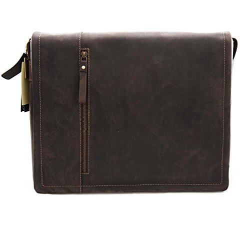 visconti-sac-business-cuir-homme-foster-xl