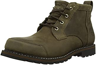Timberland Earthkeepers Ridge Waterproof, Men's Chukka Boots