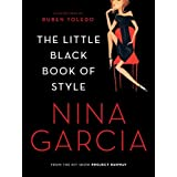 The Little Black Book of Style ~ Nina Garcia