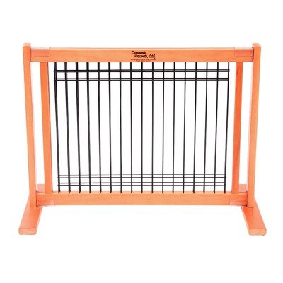 Mesh Dog Gates