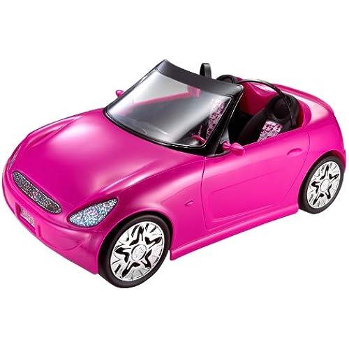 바비 convertible!(R4205)-R4205 (2011-02-22)