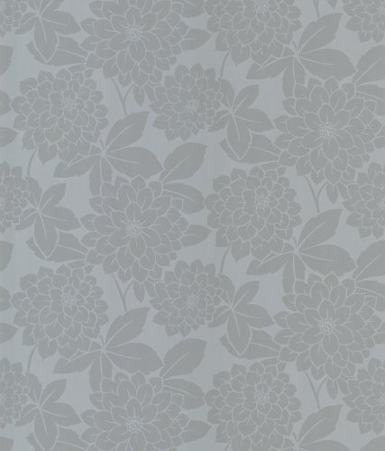 black and white flowers wallpaper. petite tops flower wallpaper