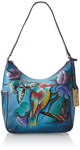 anuschka-hand-painted-luxury-leather-classic-hobo-with-side-pockets-hawaiian-twilight-382