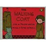 WALKING COAT (0139443142) by Watson
