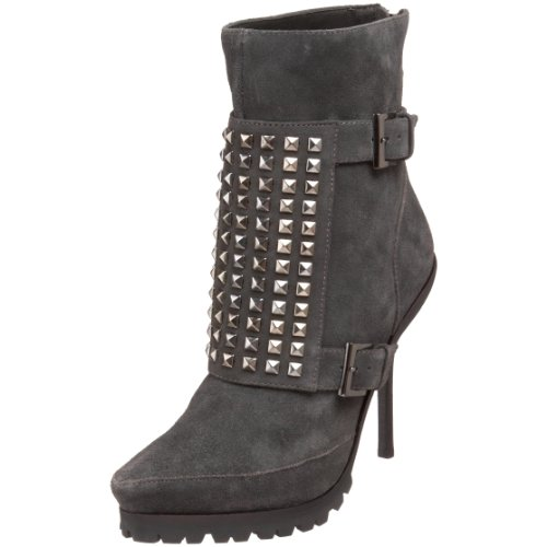 Rock & Republic Women's Darcey Boots
