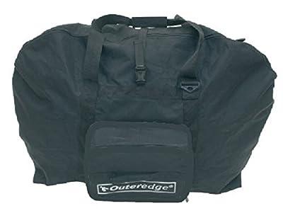 Outeredge 20 inch Folding Bike Bag