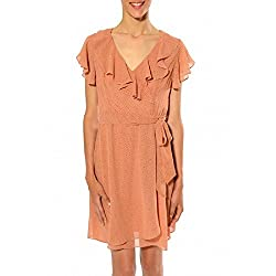 MISMASH DIXIE DRESS