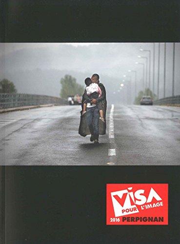 visa-pour-limage-perpignan