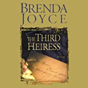 The Third Heiress | [Brenda Joyce]