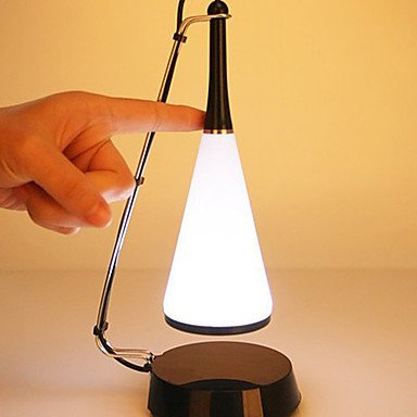 Music Audio Led Lamps Dimmable