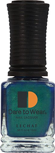 lechat-dare-to-wear-nail-polish-shangri-la-0500-ounce