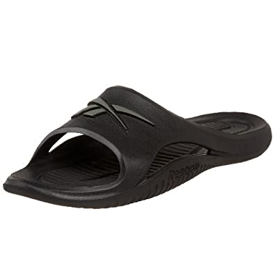 cdeb269d8ae2 Buy reebok slip on sandals   OFF70% Discounted