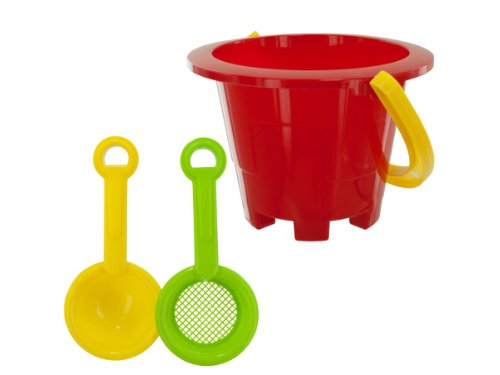 bulk buys Beach Pail and Tools