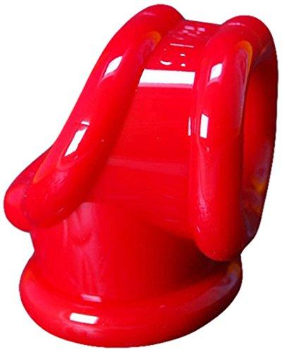 Cocksling red, 1er Pack (1 x 1 Stück)