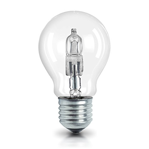 osram-ampoule-halogene-e27-dimmable-classic-a-30-w-equivalence-incandescence-40-w-ampoule-halogene-f