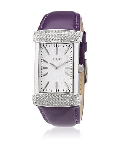 Joop! Quarzuhr Woman JP100552F06 37 mm