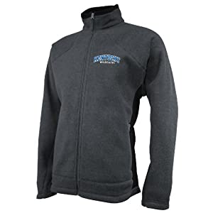 NCAA Kentucky Wildcats Mens V2X Jacket by Ouray Sportswear