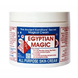 Egyptian Magic Cream 4 Oz