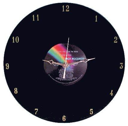 lynyrd-skynyrd-one-more-from-the-road-lp-rock-clock
