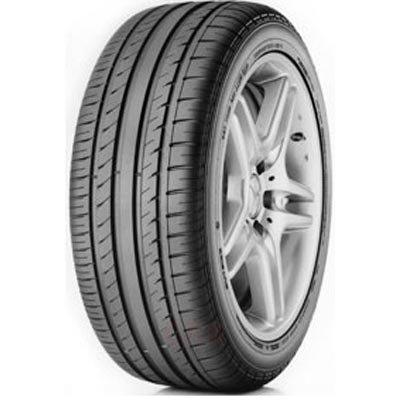 Gt-Radial, 225/40ZR18 92Y XL  Champiro HPY e/b/70 - PKW Reifen (Sommerreifen)