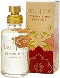 Pacifica Perfume Persian Rose -- 1 fl oz
