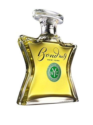 Bond No. 9 Central Park Eau de Parfum, Unisex, 100 ml