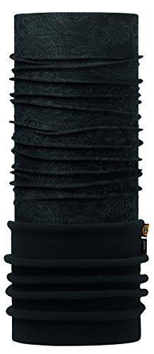 buff-polar-buff-multifunctional-headwear-black-black