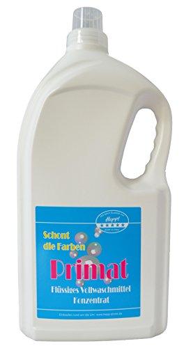 hepp-gmbh-co-kg-primat-vollwaschmittel-konzentrat-flussig-3000-ml-henkelflasche-85-wl