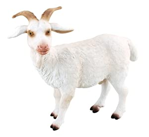 CollectA Billy Goat Figure