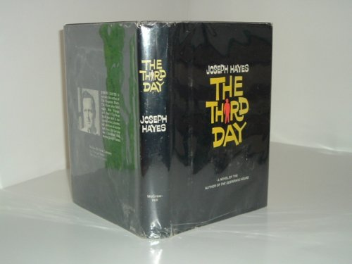 Image for The Third Day