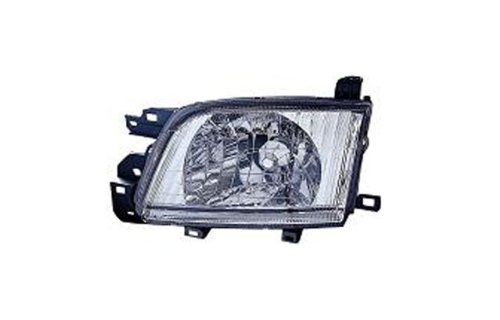 subaru-forester-replacement-headlight-assembly-1-pair