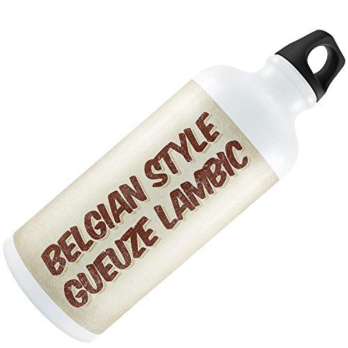 water-bottle-belgian-style-gueuze-lambic-beer-vintage-style-20oz-600ml