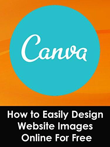 Create Website & Social Media Images for Free Online