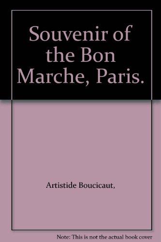 souvenir-of-the-bon-marche-paris