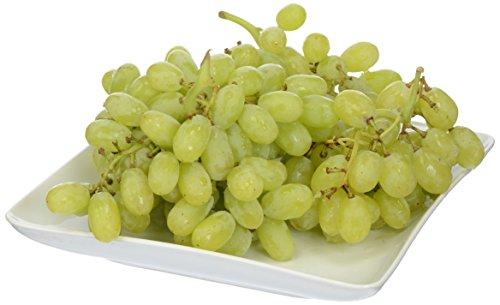 organic-green-seedless-grapes-2-lb