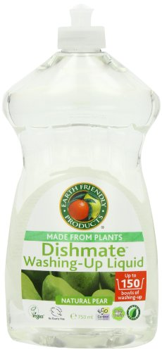 earth-friendly-products-pear-dishmate-washing-up-liquid-750-ml-pack-of-2