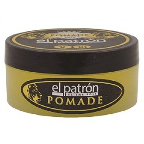 el-patron-be-the-boss-pomade-maximum-hold-travell-size-2oz-by-el-patron