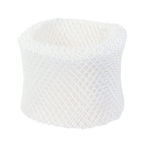 HONEYWELL HAC-504V1 Humidifier Filter Pad (Honeywell Humidifier Water Pads compare prices)