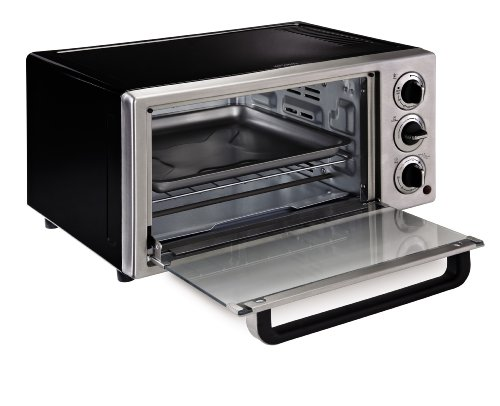 Oster TSSTTVF815 6-Slice Toaster Oven (Oster Small Oven compare prices)