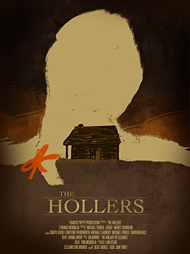 The Hollers
