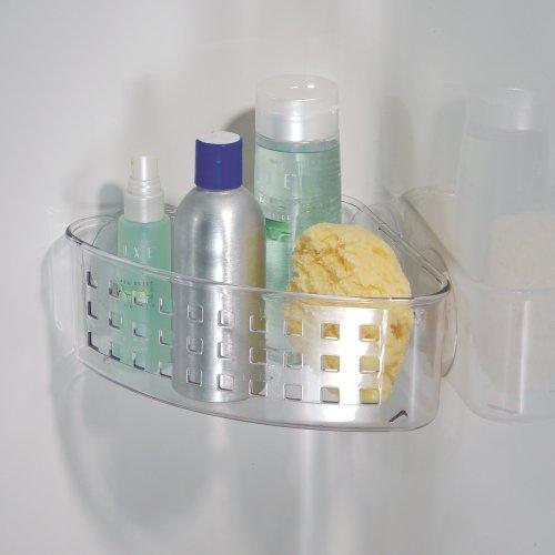 Accesorios De Baño Interdesign ~ Dikidu.com