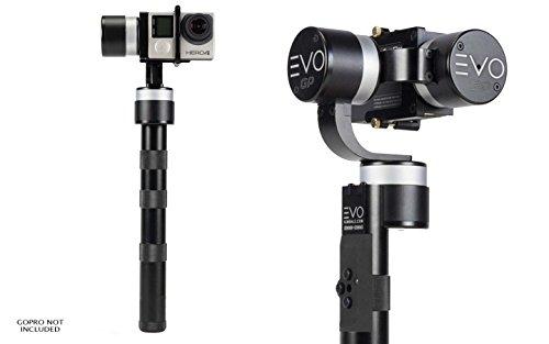 evo-gp-3-axis-handheld-gimbal-for-gopro-hero-3-hero-3-hero-4-cnc-alloy-construction-usa-1-year-warra