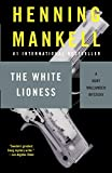 img - for The White Lioness book / textbook / text book